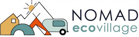Nomad Ecovillage